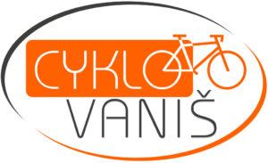 6eba9518dc Specializovaná firma Cyklo-Vaniš se již od roku 1994 zaměřuje na prodej  jízdních kol