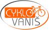 Cyklo Vaniš